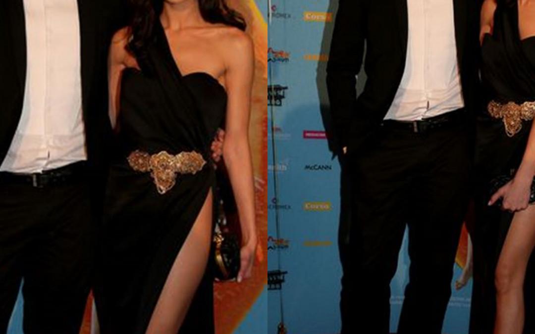 Cel mai frumos cuplu din showbizul romanesc s-a destramat! S-a intors la...