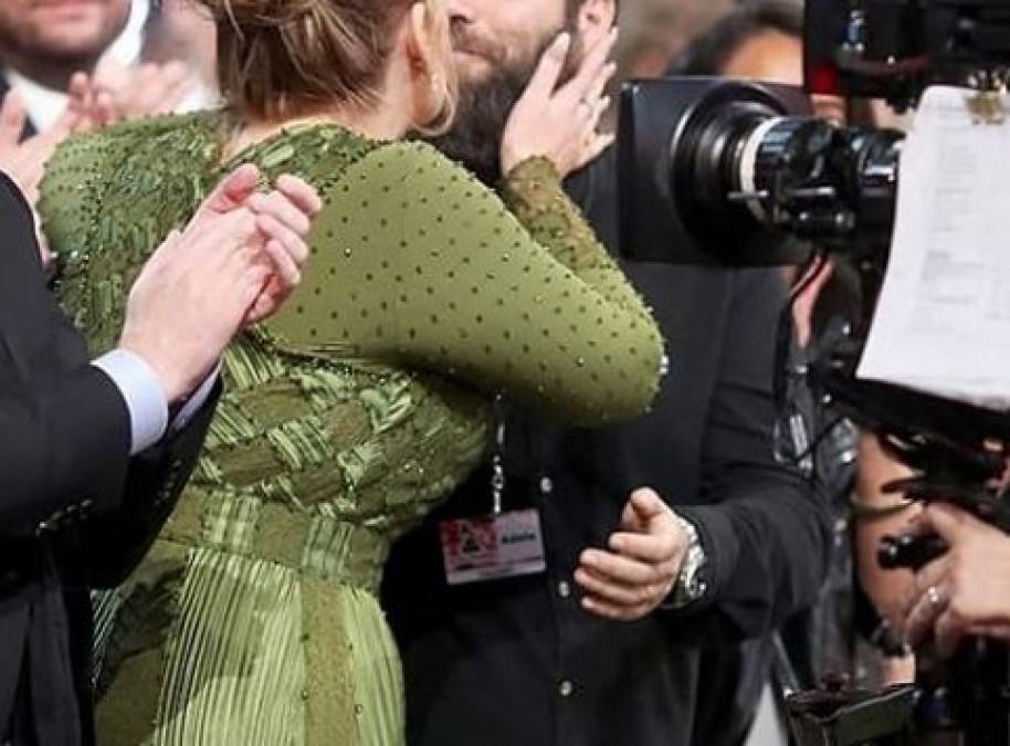 Divorț răsunător în showbiz! O artistă celebră s-a despărțit de soțul ei, după trei ani de la casatoria in mare secret