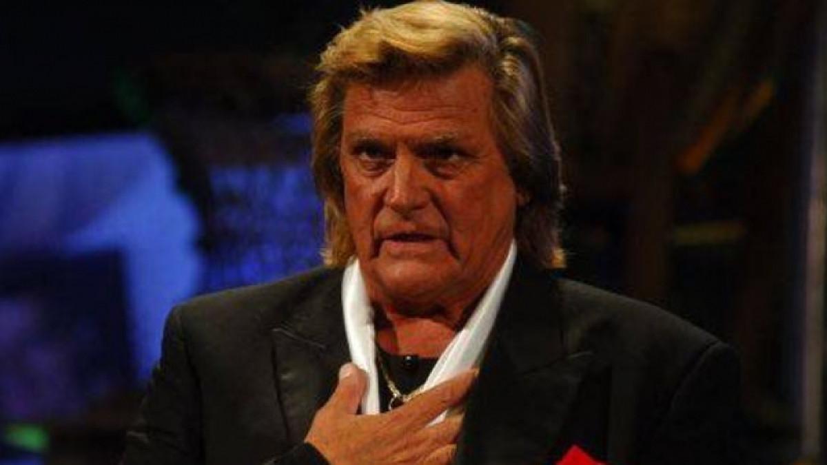 Florin Piersic, devastat! Ultimul mesaj al actorului e ingrijorator: 'Traiesc cu speranta ca...''