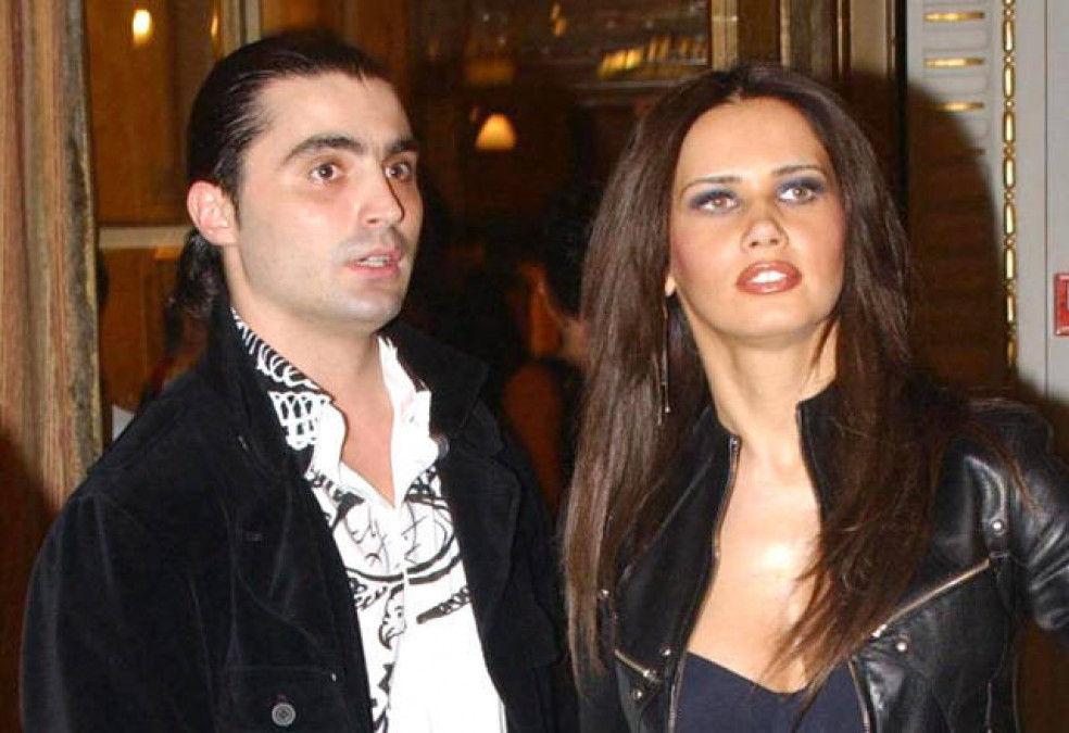 Oana Zavoranu a aruncat BOMBA! Divorteaza pentru Pepe?! A vorbit de sentimentele pentru fostul sot: 'El inca se mai gandeste la mine, iar eu...'! Raluca Pastrama va lua foc