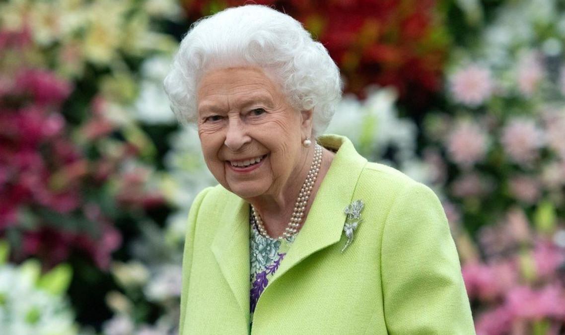 Record istoric: averea Reginei Elisabeta a-II-a depaseste orice imaginatie. Cat de bogata este, de fapt, suverana