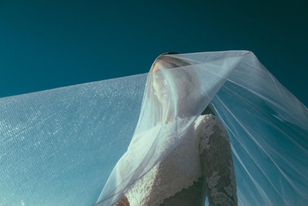 Mulți au pariat că se vor DESPĂRȚI! Cuplul celebrează 5 ani de mariaj și nașterea ultimului copil