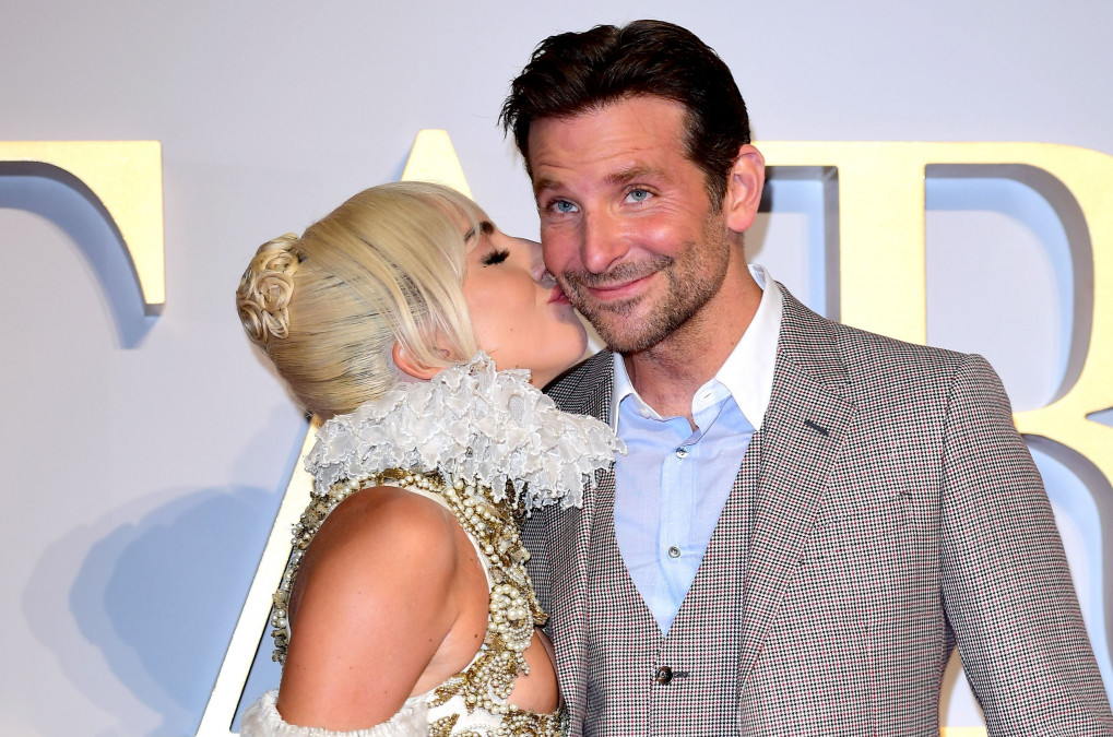 Nu mai e loc de interpretari: ce se întâmplă, de fapt, între Bradley Cooper și Lady Gaga!  Cum s-au dat de GOL artistii: sunt sau nu impreuna?!